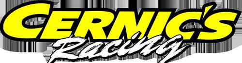 sponsor-cernics-racing