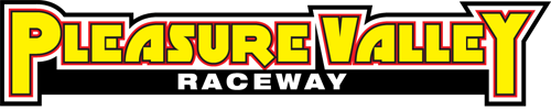 Pleasure Valley Raceway
