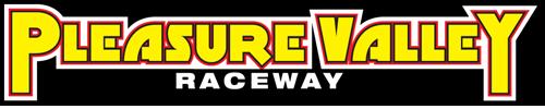 Pleasure Valley Raceway